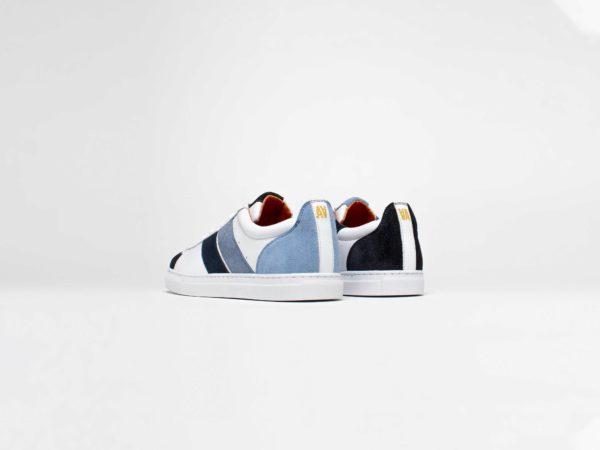 CAVAL-baskets-depareillees-korben-leeloo-50-shades-blue-backs