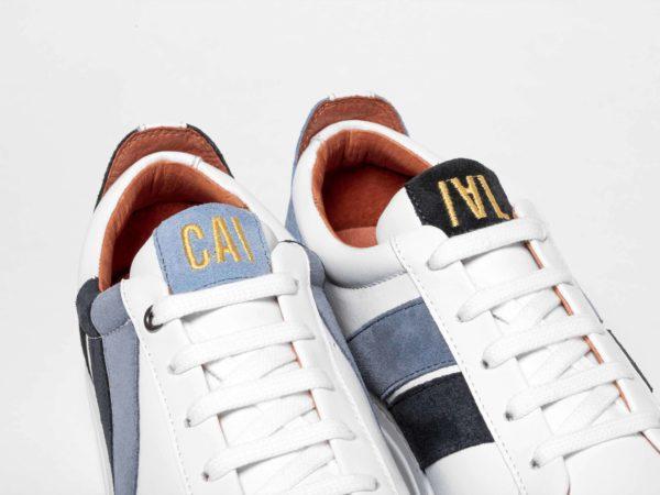CAVAL-baskets-depareillees-korben-leeloo-50-shades-blue-details-languettes