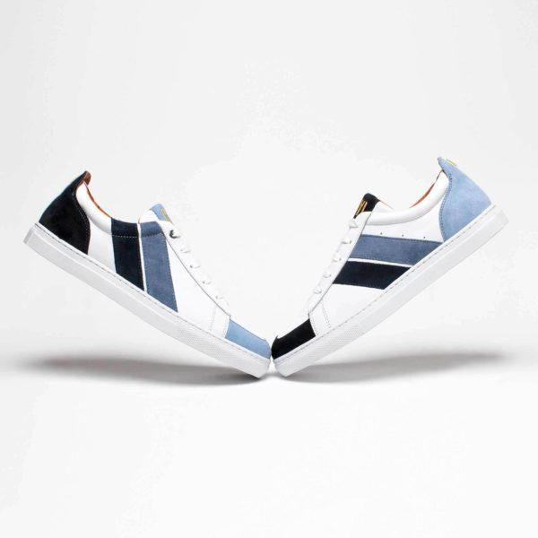 CAVAL-baskets-depareillees-korben-leeloo-50-shades-blue-walking_0401f2af-05ff-416f-b783-01fb438fe18c_3000x
