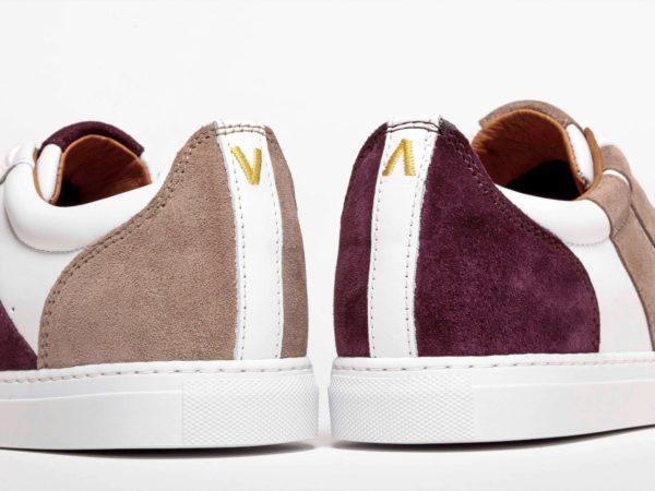 CAVAL-baskets-depareillees-korben-leeloo-purple-cloud-details-arrieres