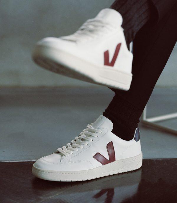 V12 NAUTICO 4