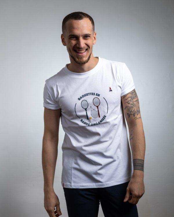 Nico-tshirt-2-41_5606b2dc-213d-4db8-bb85-7816ff02532c_2000x