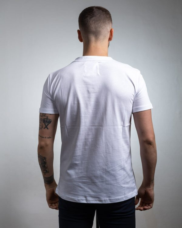 Nico-tshirt-3-13_a6bc55ae-f9cb-4122-b19e-7ae5bcb57e40_2000x