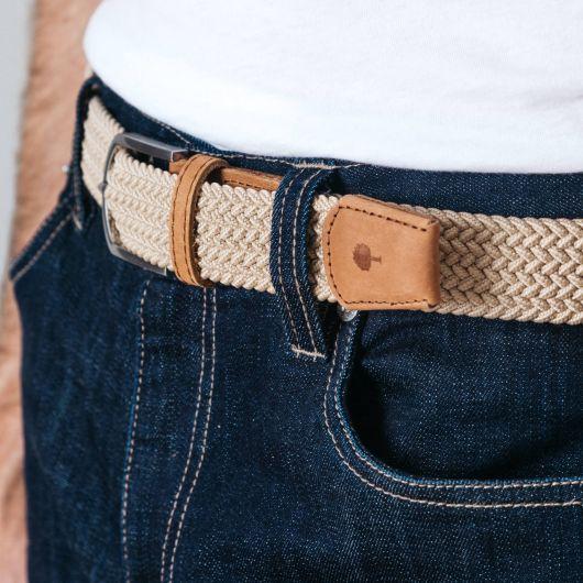 belt-ceinture-en-toile-beige (1)