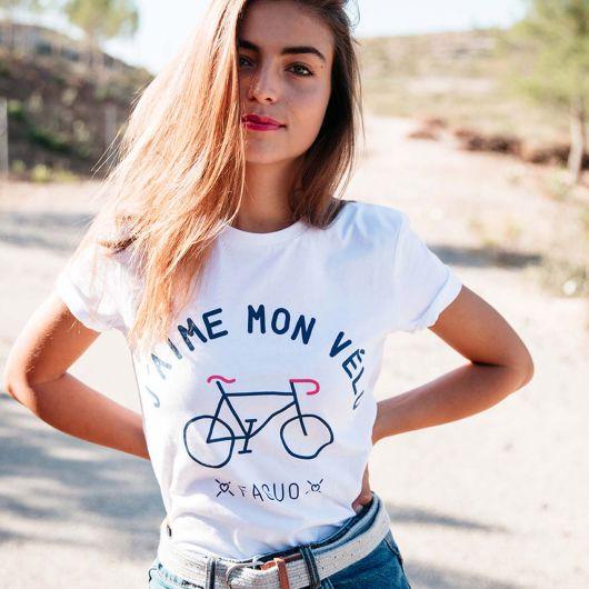 tshirt-en-coton-arcy-blanc-j-aime-mon-velo (1)