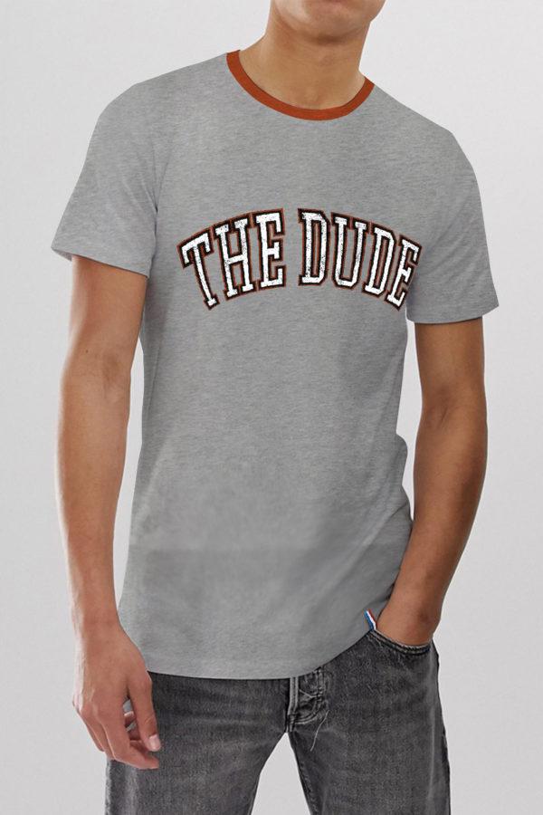 FDM1-3923-dude-grey