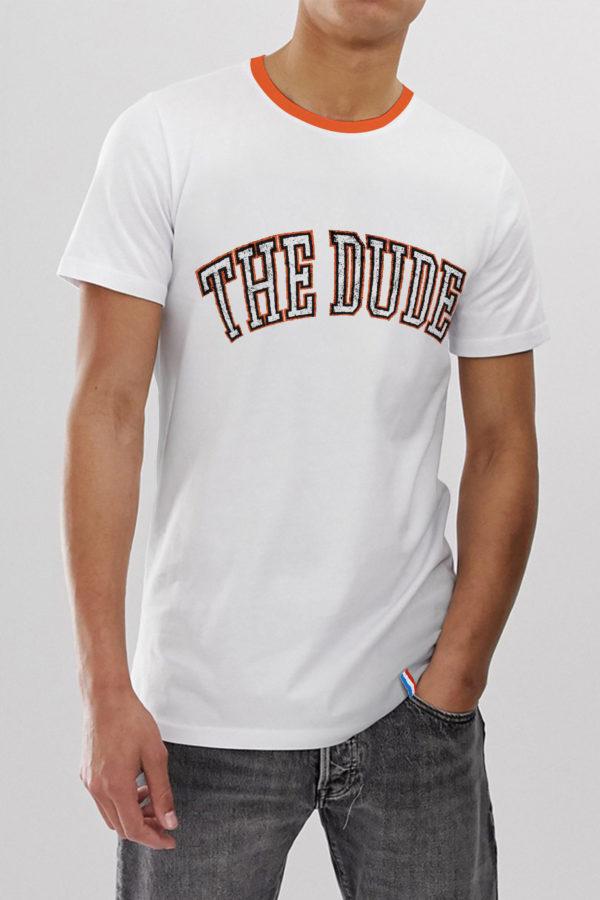 FDM1-3923-dude-white