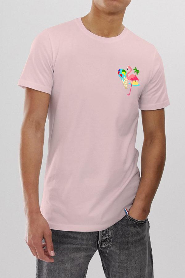 FDM1-3934-flamingo-lightpink