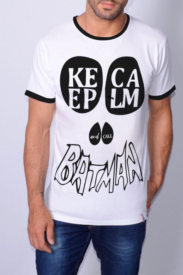 FDM1-3939-batman-white