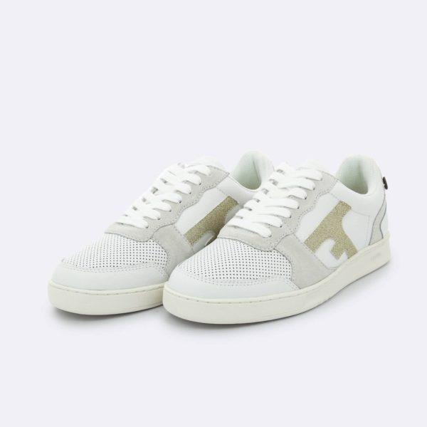 hazel-baskets-en-cuir-blanc-et-or (1)