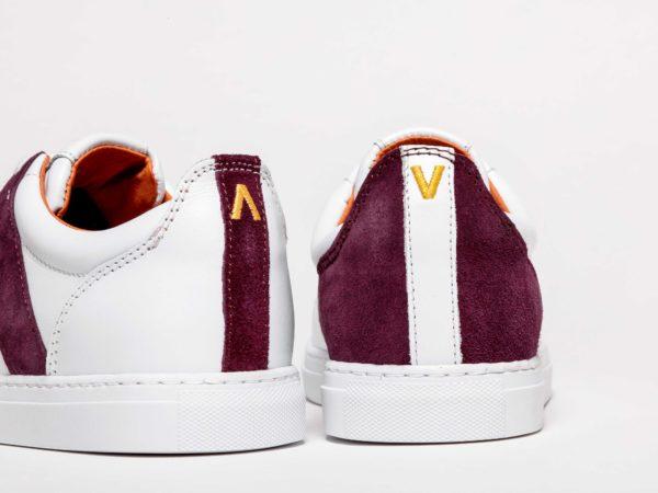 CAVAL-baskets-depareillees-vincent-mia-divine-purple-details-back