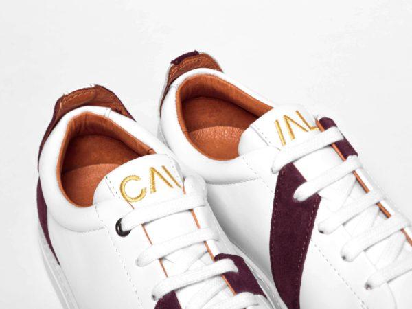 CAVAL-baskets-depareillees-vincent-mia-divine-purple-details-languettes