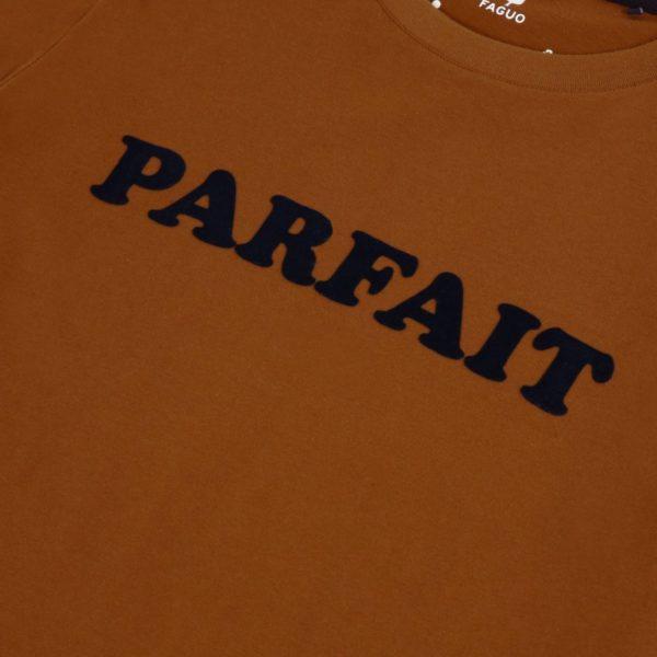 arcy-t-shirt-col-rond-en-coton-coton-recycle-cognac (1)