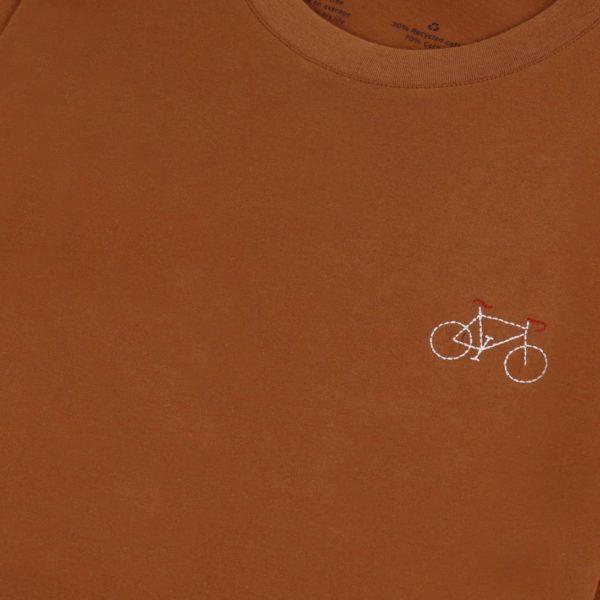 arcy-t-shirt-col-rond-en-coton-coton-recycle-cognac (2)