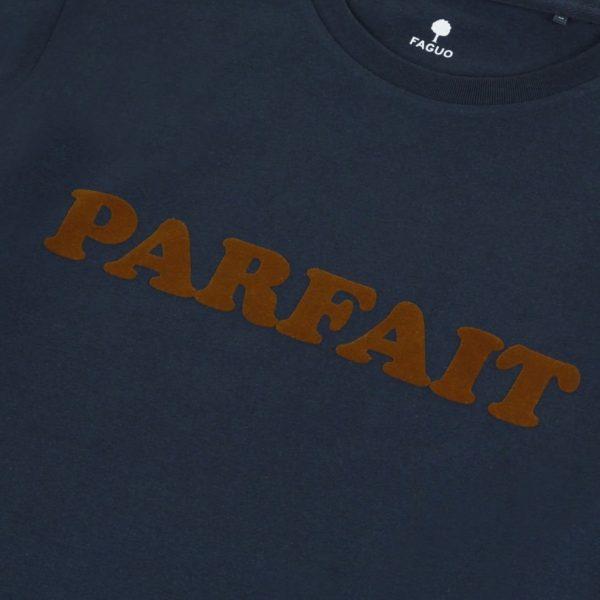 arcy-t-shirt-col-rond-en-coton-coton-recycle-marine (1)