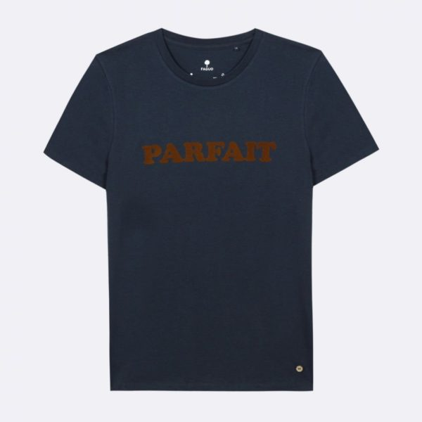 arcy-t-shirt-col-rond-en-coton-coton-recycle-marine