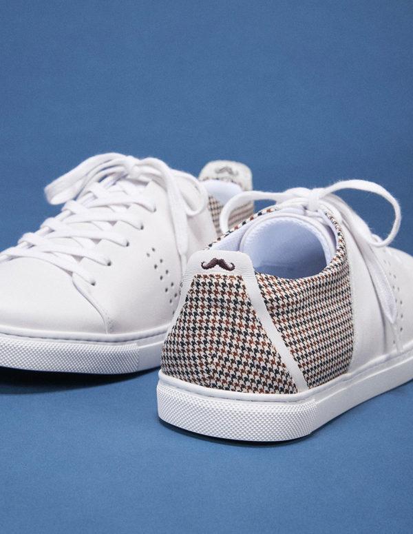 baskets-rene-mmoustache (1)