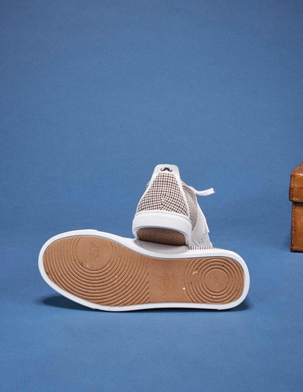 baskets-rene-mmoustache (2)