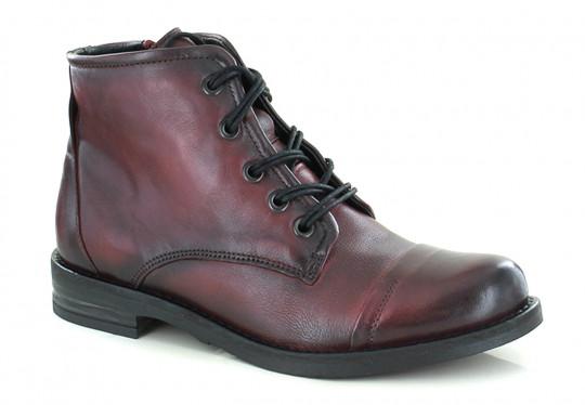 coco-et-abricot-v1606d-pebrac-rouge-9117703-1