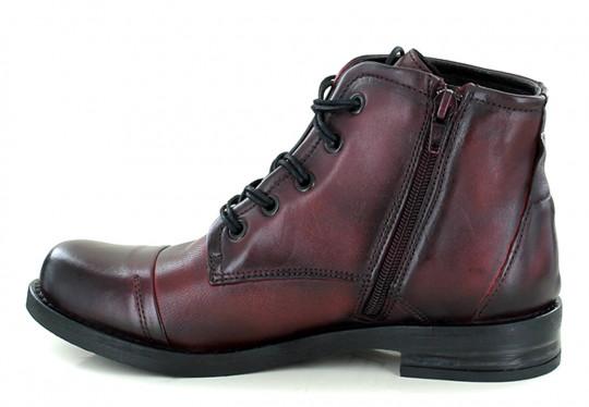 coco-et-abricot-v1606d-pebrac-rouge-9117703-3