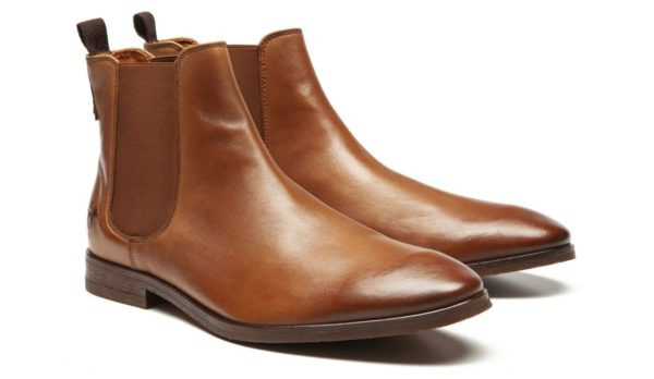 connor-39-chelsea-boots-camel-zr83131 (1)
