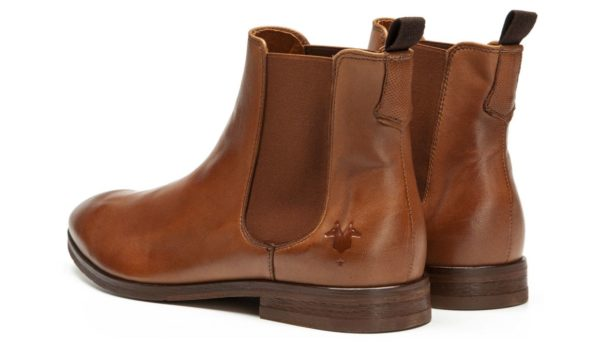 connor-39-chelsea-boots-camel-zr83131 (2)