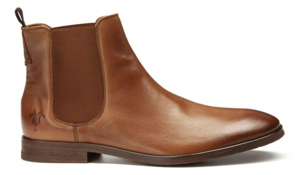 connor-39-chelsea-boots-camel-zr83131
