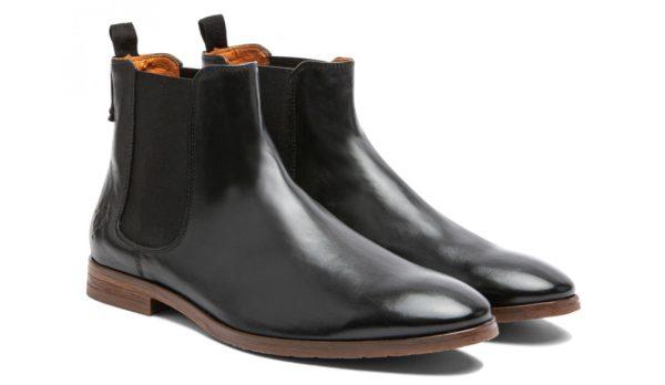 connor-39-chelsea-boots-noir-marron-jr83191 (1)
