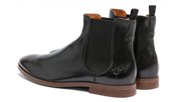 connor-39-chelsea-boots-noir-marron-jr83191 (2)