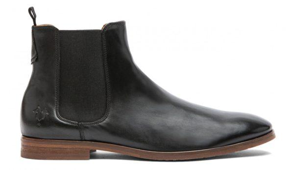 connor-39-chelsea-boots-noir-marron-jr83191