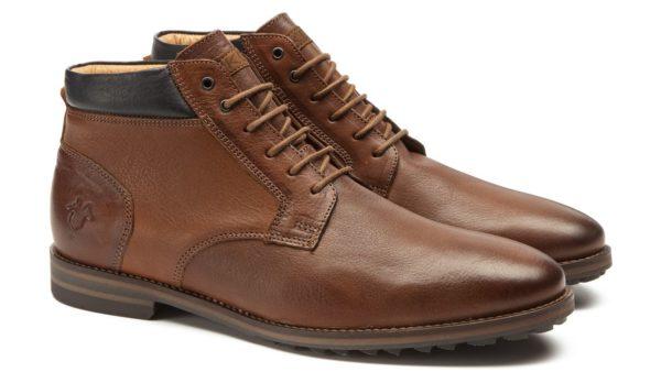 raconteur-boots (1)