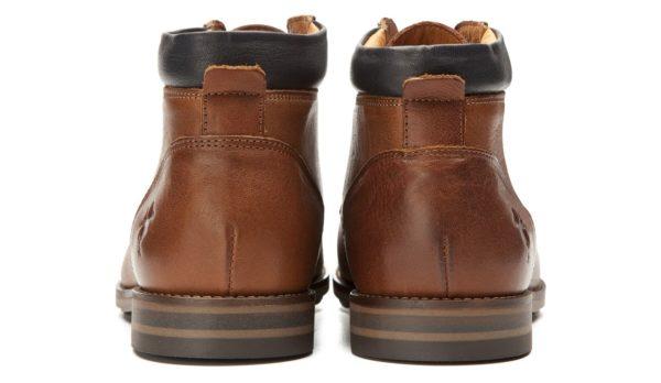 raconteur-boots (2)