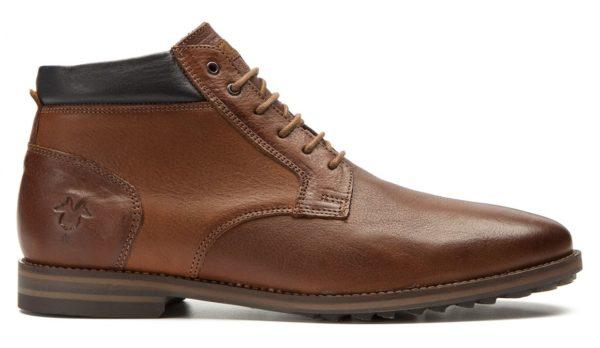 raconteur-boots