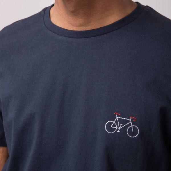 t-shirt-velo-en-coton-marine (3)