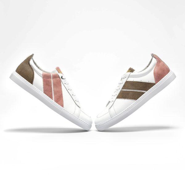 CAVAL-baskets-depareillees-korben-leeloo-pink-snake-walking_43b12140-0f61-4023-b622-2cb6e4e3bcc1_3000x