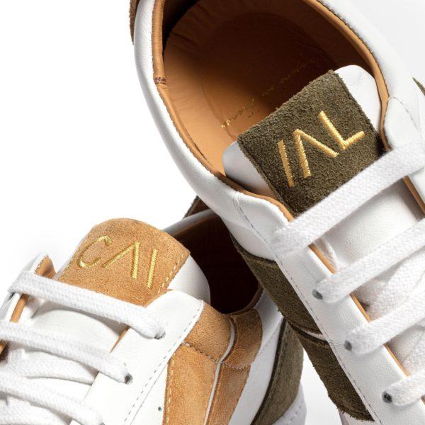 CAVAL-baskets-depareillees-korben-leeloo-sandy-olive-details-languettes_3000x