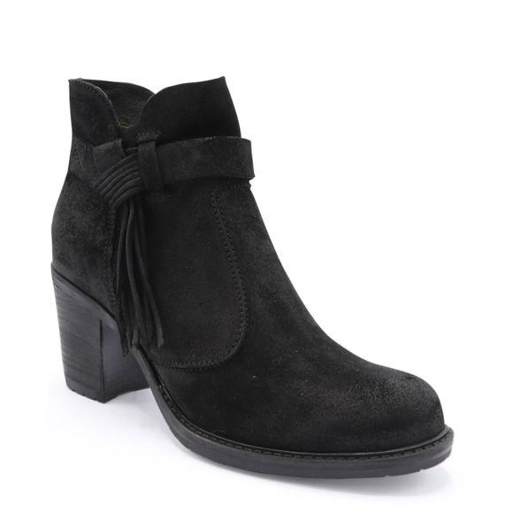207834-boots-zip-bas-soria-crt-femmes-palladium-75751-315-f