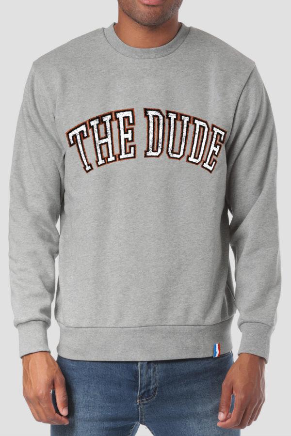 FDM3-5627-dude-grey