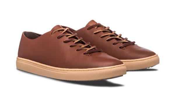 clae-one-piece-chestnut-veg-retan-leather-cl19cop01-che2