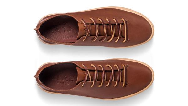 clae-one-piece-chestnut-veg-retan-leather-cl19cop01-che3