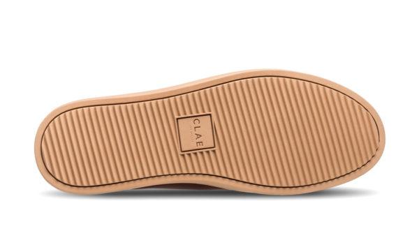 clae-one-piece-chestnut-veg-retan-leather-cl19cop01-che4