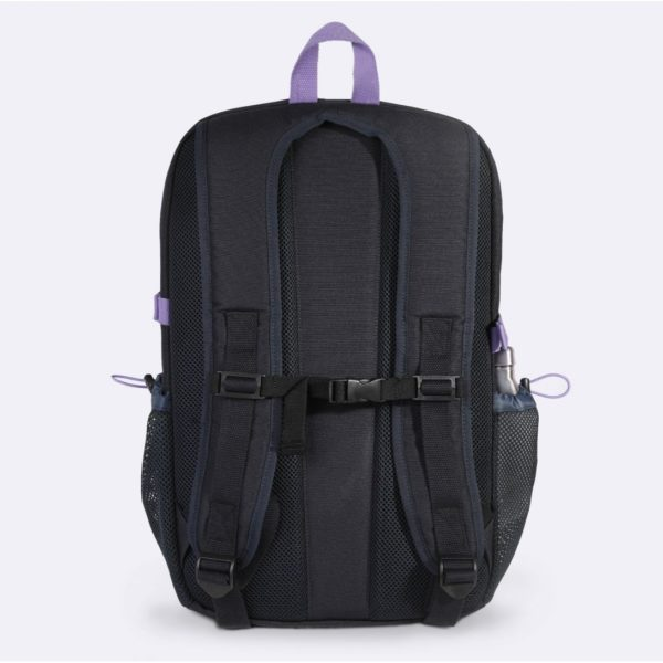 climber-bag-sacc-a-dos-en-toile-polyester-recycle-marine-violet