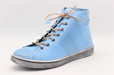coco-abricot-santee-v1503a-boots-cuir-couleur-confort-femmes