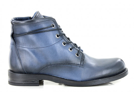 coco-et-abricot-v1291a-cabazon-azul-7073401-2
