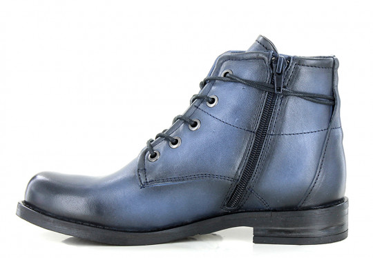 coco-et-abricot-v1291a-cabazon-azul-7073401-3