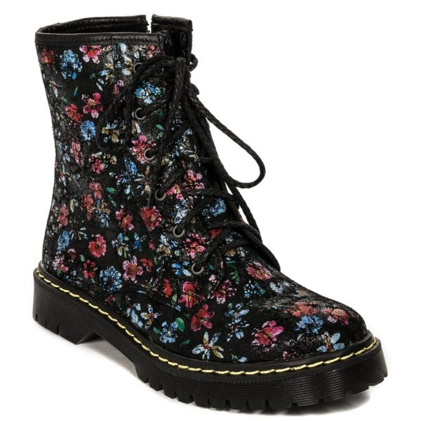 eng_pl_Maciejka-01609-12-00-3-Multicolor-Lace-up-Boots-1054_1