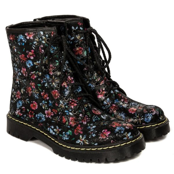 eng_pl_Maciejka-01609-12-00-3-Multicolor-Lace-up-Boots-1054_7