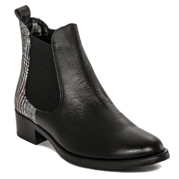eng_pl_Maciejka-03867-01-00-3-Black-Chelsea-Boots-1022_1