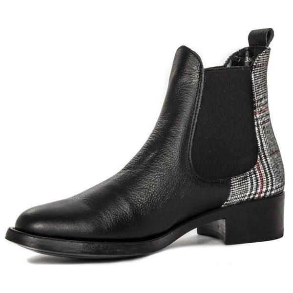 eng_pl_Maciejka-03867-01-00-3-Black-Chelsea-Boots-1022_3