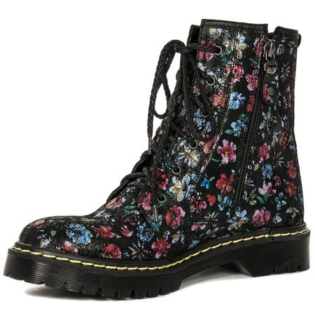eng_pm_Maciejka-01609-12-00-3-Multicolor-Lace-up-Boots-1054_3